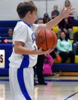 Highlands.basketball.MS.boys (3)