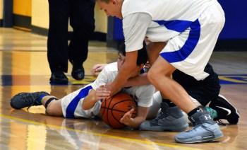Highlands.basketball.MS.boys (56)