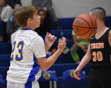 Highlands.basketball.MS.boys (8)