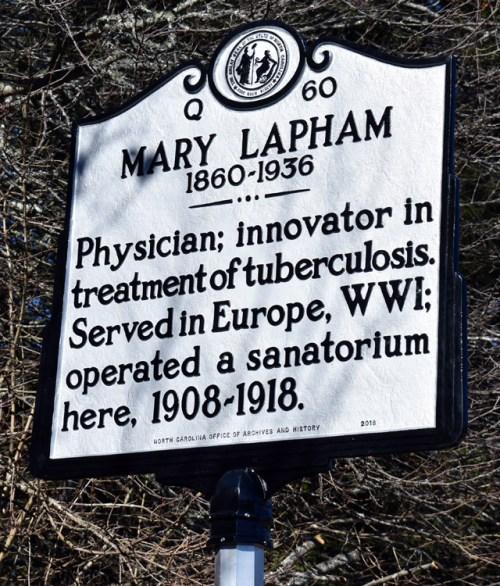 Hist.Soc.Mary.mile.marker (10)