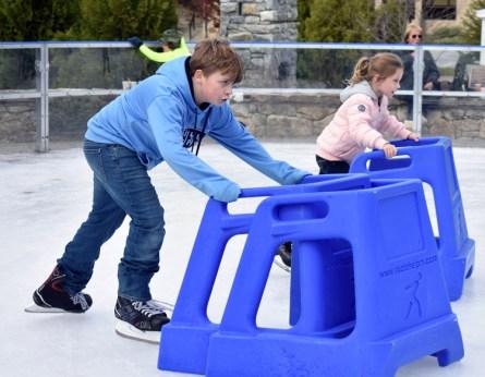 Ice.skating.11.18 (11)