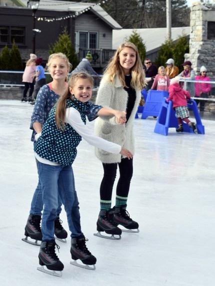 Ice.skating.11.18 (19)