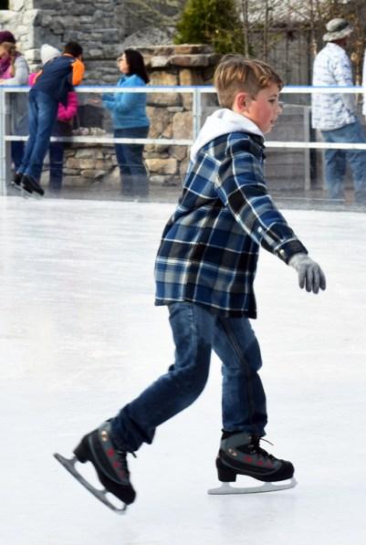 Ice.skating.11.18 (22)