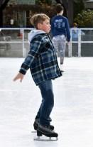 Ice.skating.11.18 (30)
