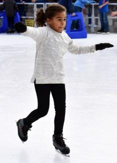 Ice.skating.11.18 (35)