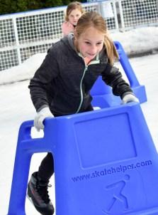 Ice.skating.11.18 (37)