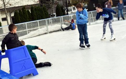 Ice.skating.11.18 (38)