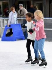 Ice.skating.11.18 (42)