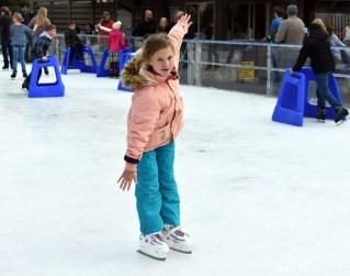 Ice.skating.11.18 (49)