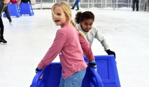 Ice.skating.11.18 (50)