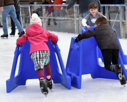 Ice.skating.11.18 (51)