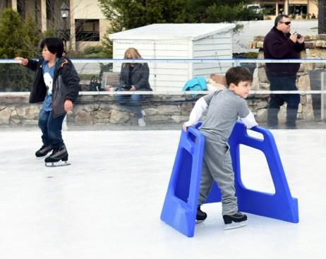 Ice.skating.11.18 (6)