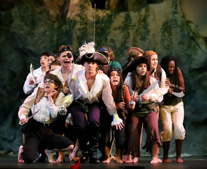 Pirates of Penzance-0564