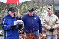 Veterans.Day (16)