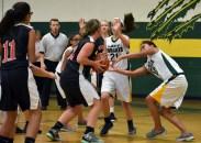 blue.ridge.basketball.MS.girls.Scotts (12)