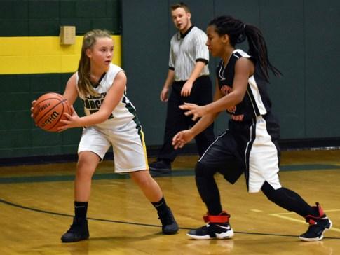 blue.ridge.basketball.MS.girls.Scotts (15)