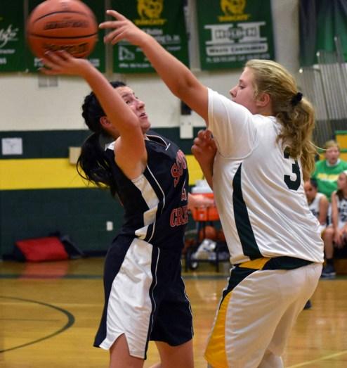 blue.ridge.basketball.MS.girls.Scotts (18)