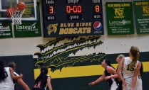 blue.ridge.basketball.MS.girls.Scotts (2)
