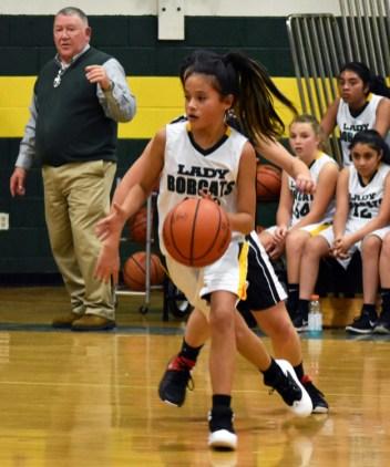 blue.ridge.basketball.MS.girls.Scotts (22)