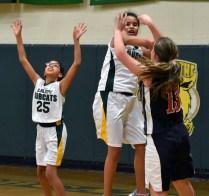 blue.ridge.basketball.MS.girls.Scotts (3)
