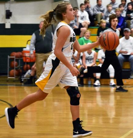 blue.ridge.basketball.MS.girls.Scotts (30)