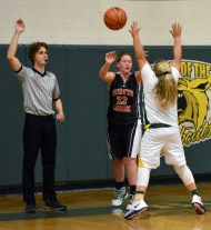 blue.ridge.basketball.MS.girls.Scotts (37)