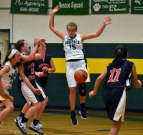 blue.ridge.basketball.MS.girls.Scotts (4)
