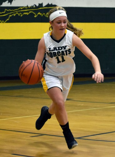 blue.ridge.basketball.MS.girls.Scotts (40)
