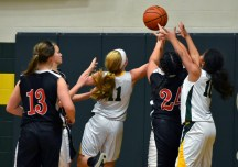 blue.ridge.basketball.MS.girls.Scotts (51)