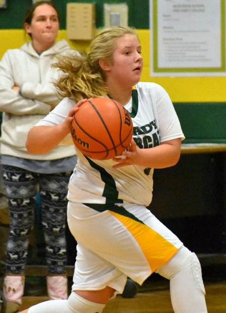 blue.ridge.basketball.MS.girls.Scotts (56)