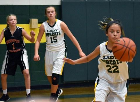 blue.ridge.basketball.MS.girls.Scotts (6)