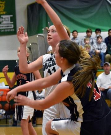blue.ridge.basketball.MS.girls.Scotts (64)