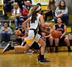 blue.ridge.basketball.MS.girls.Scotts (7)