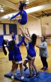 cheer.Hi (8)