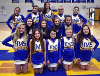 cheerleading (2).MS