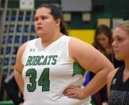BR.Hayesville.basketball.V (1)