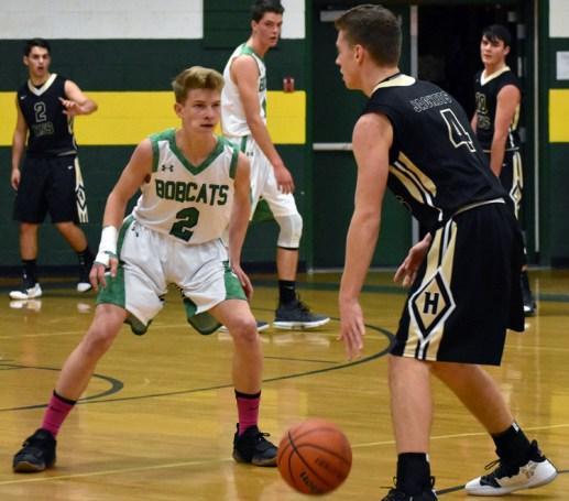 BR.Hayesville.basketball.V (11)