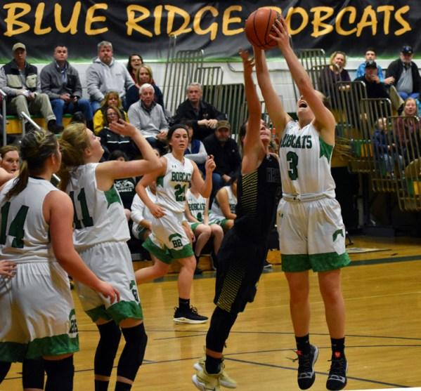 BR.Hayesville.basketball.V (13)