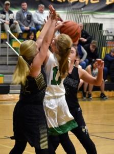 BR.Hayesville.basketball.V (15)