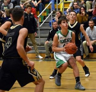 BR.Hayesville.basketball.V (2)