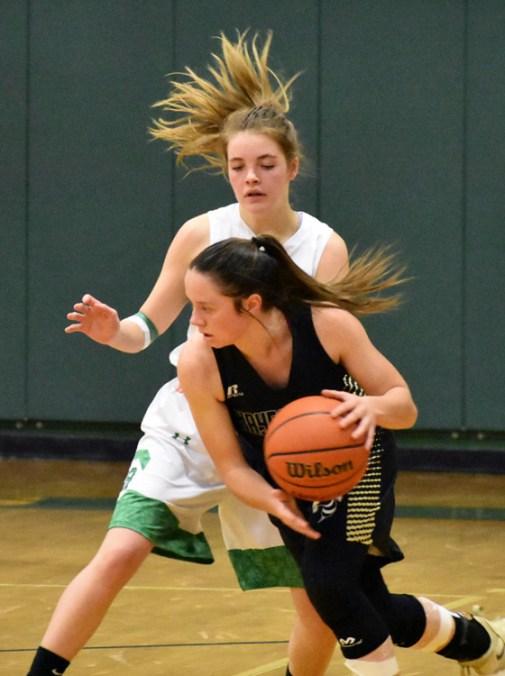 BR.Hayesville.basketball.V (22)