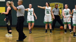 BR.Hayesville.basketball.V (23)