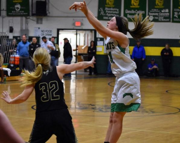 BR.Hayesville.basketball.V (24)