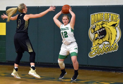 BR.Hayesville.basketball.V (5)