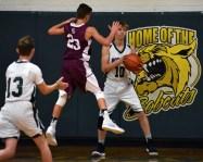 BR.Swain.basketball.JV (1)
