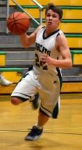 BR.Swain.basketball.JV (21)
