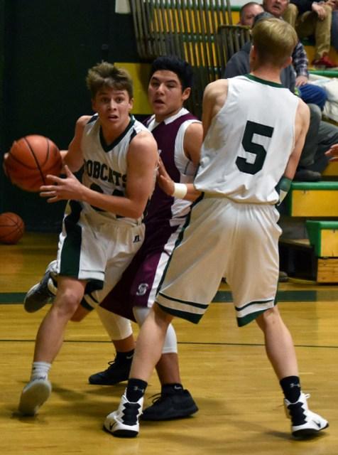 BR.Swain.basketball.JV (25)