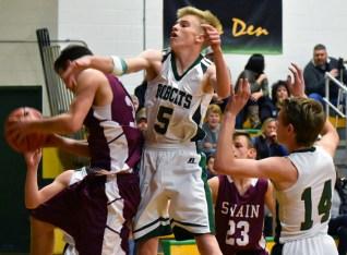 BR.Swain.basketball.JV (28)