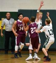 BR.Swain.basketball.JV (30)