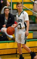 BR.Swain.basketball.JV (34)